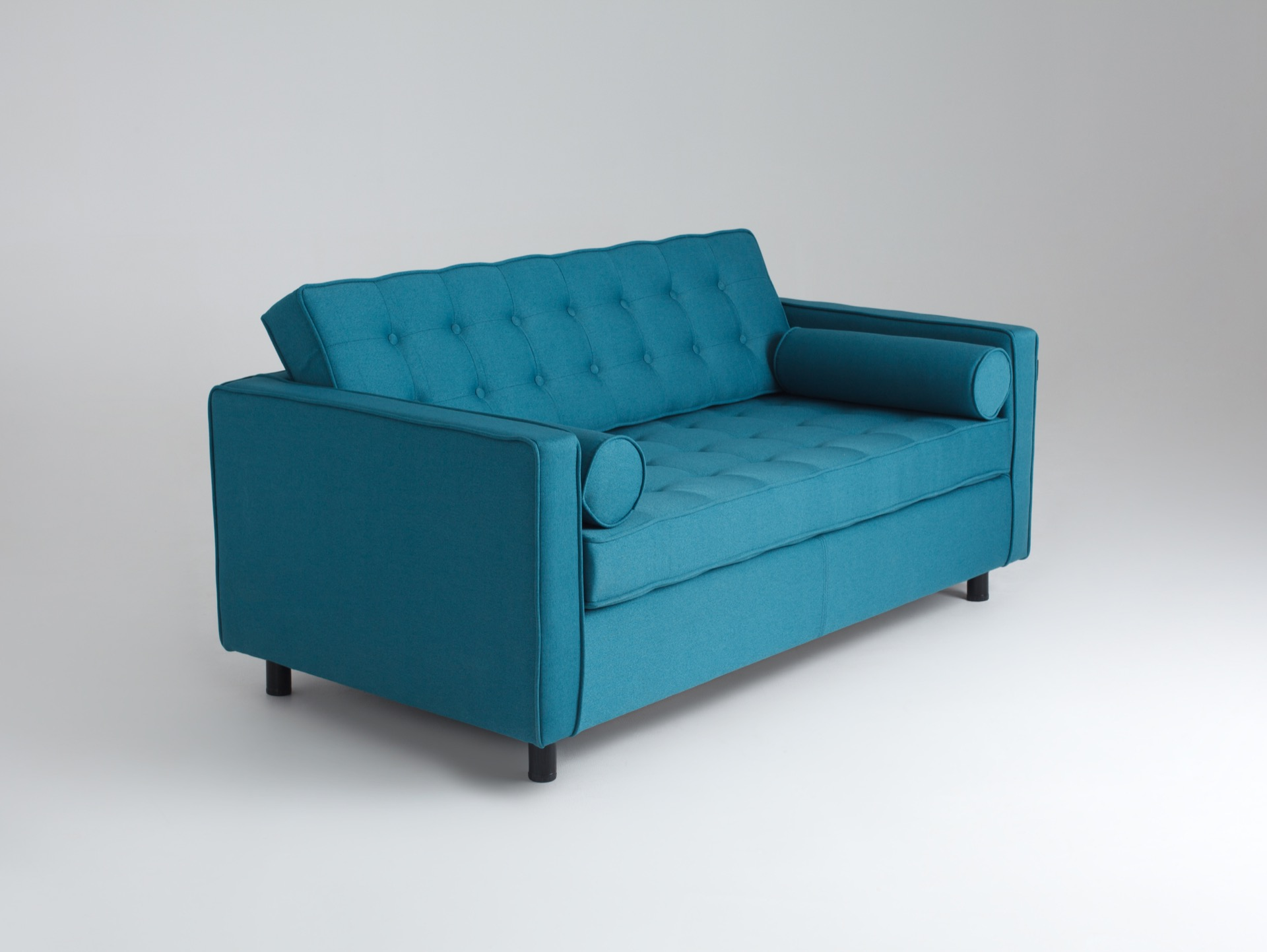 2-Sitzer Sofa TOPIC