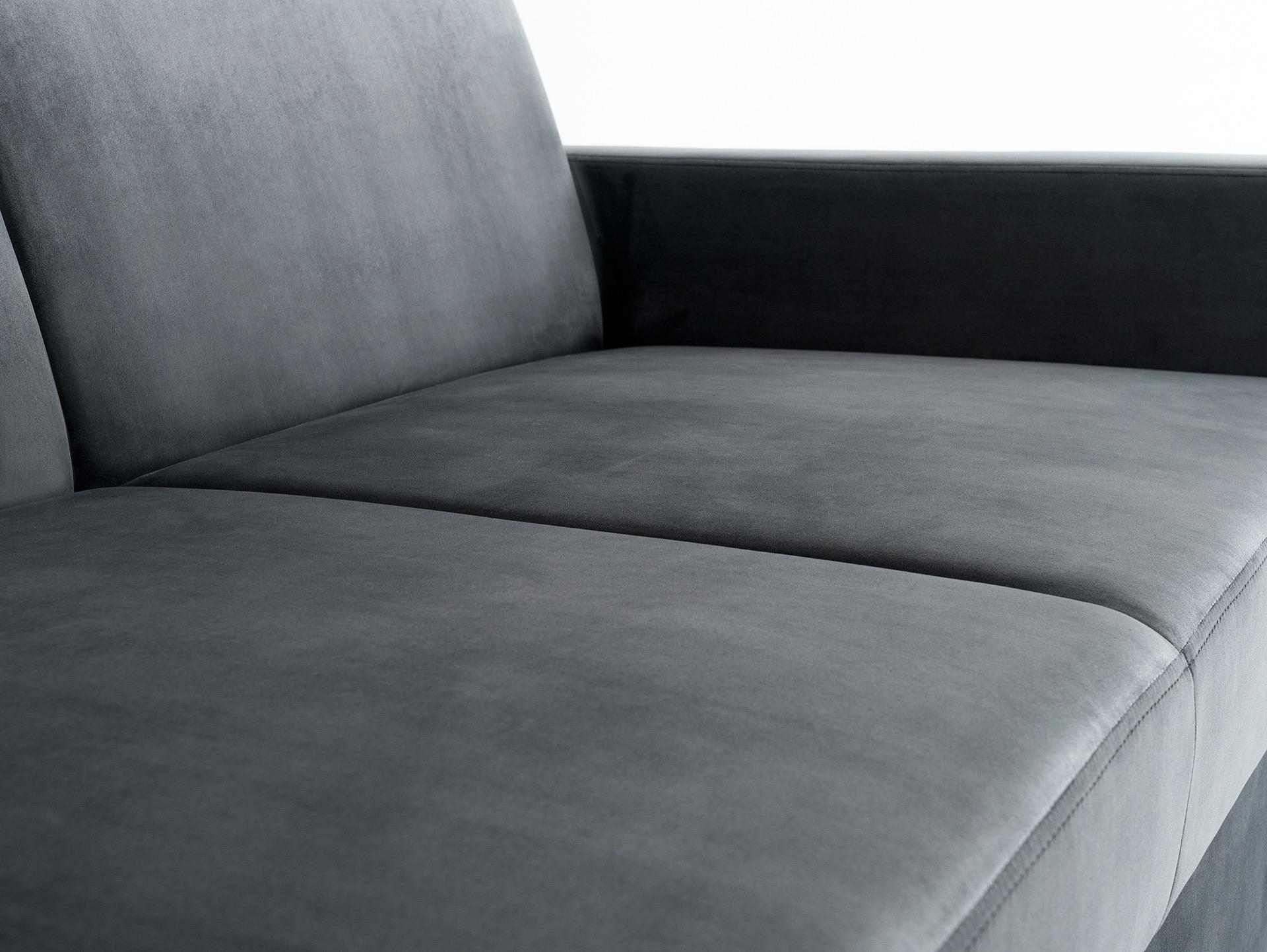 Sofa STABLE 2-Sitzer