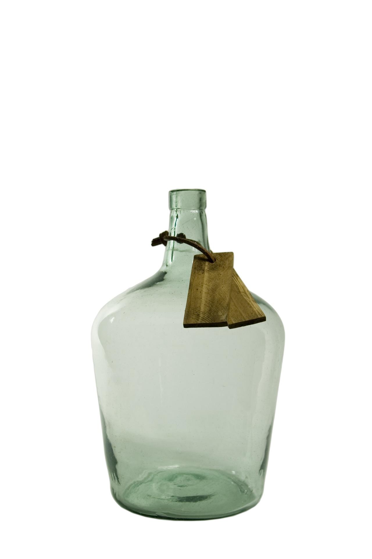 Glaskrug GALLON