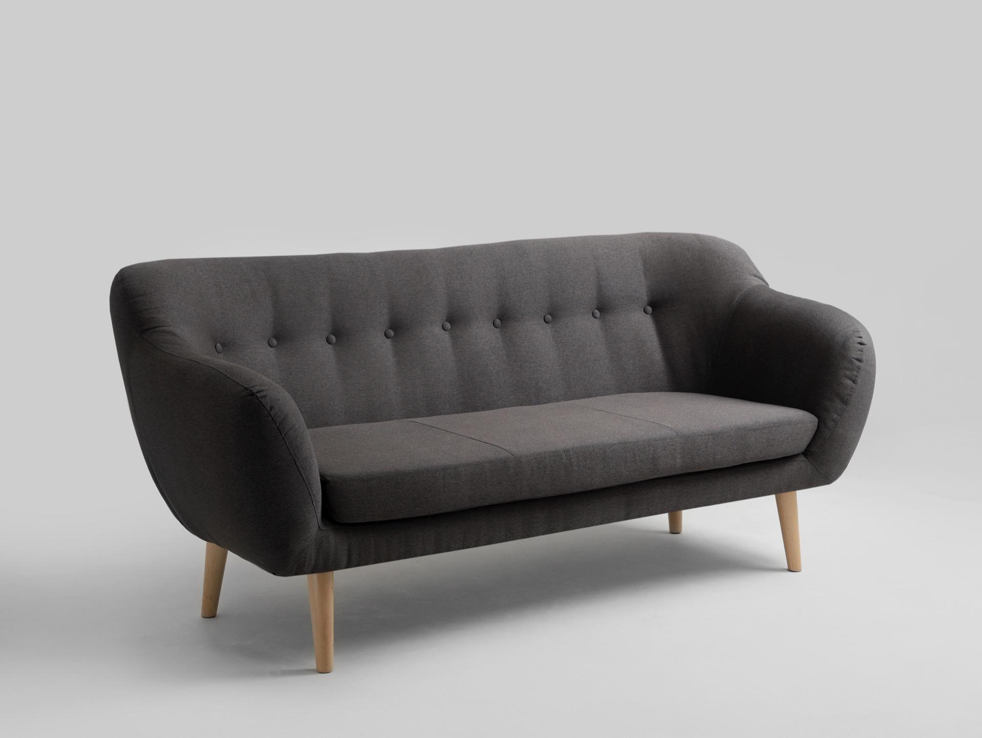 Sofa 3-Sitzer Marget