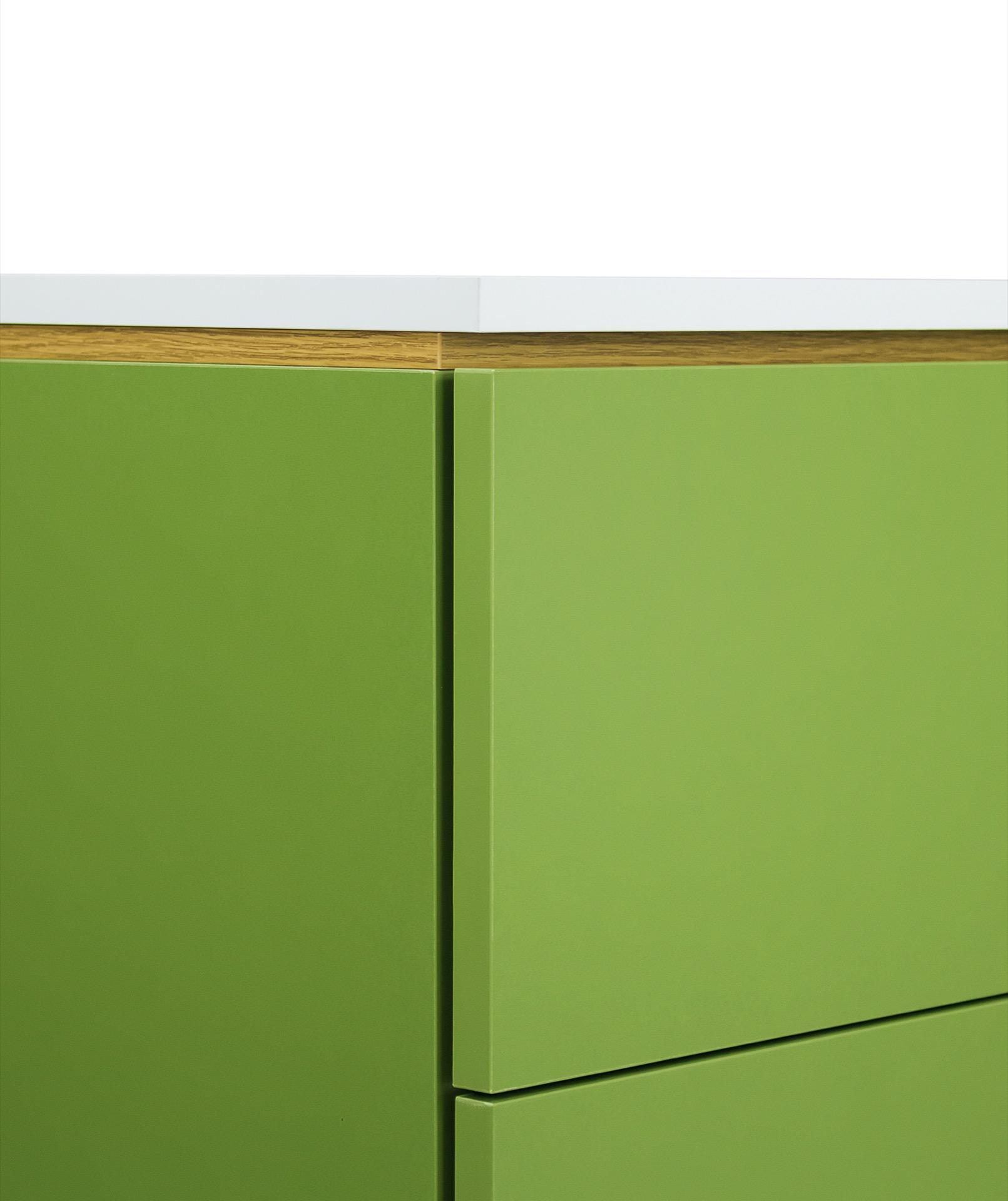 Sideboard Jorgen 4