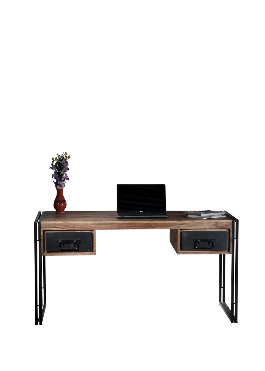 PANAMA Schreibtisch