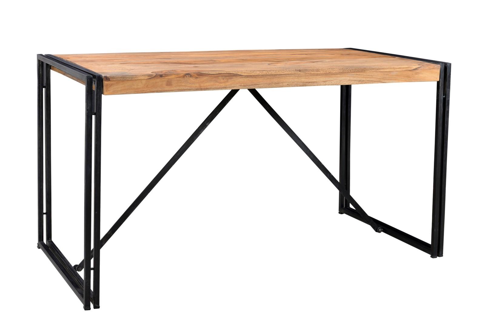PANAMA Tisch