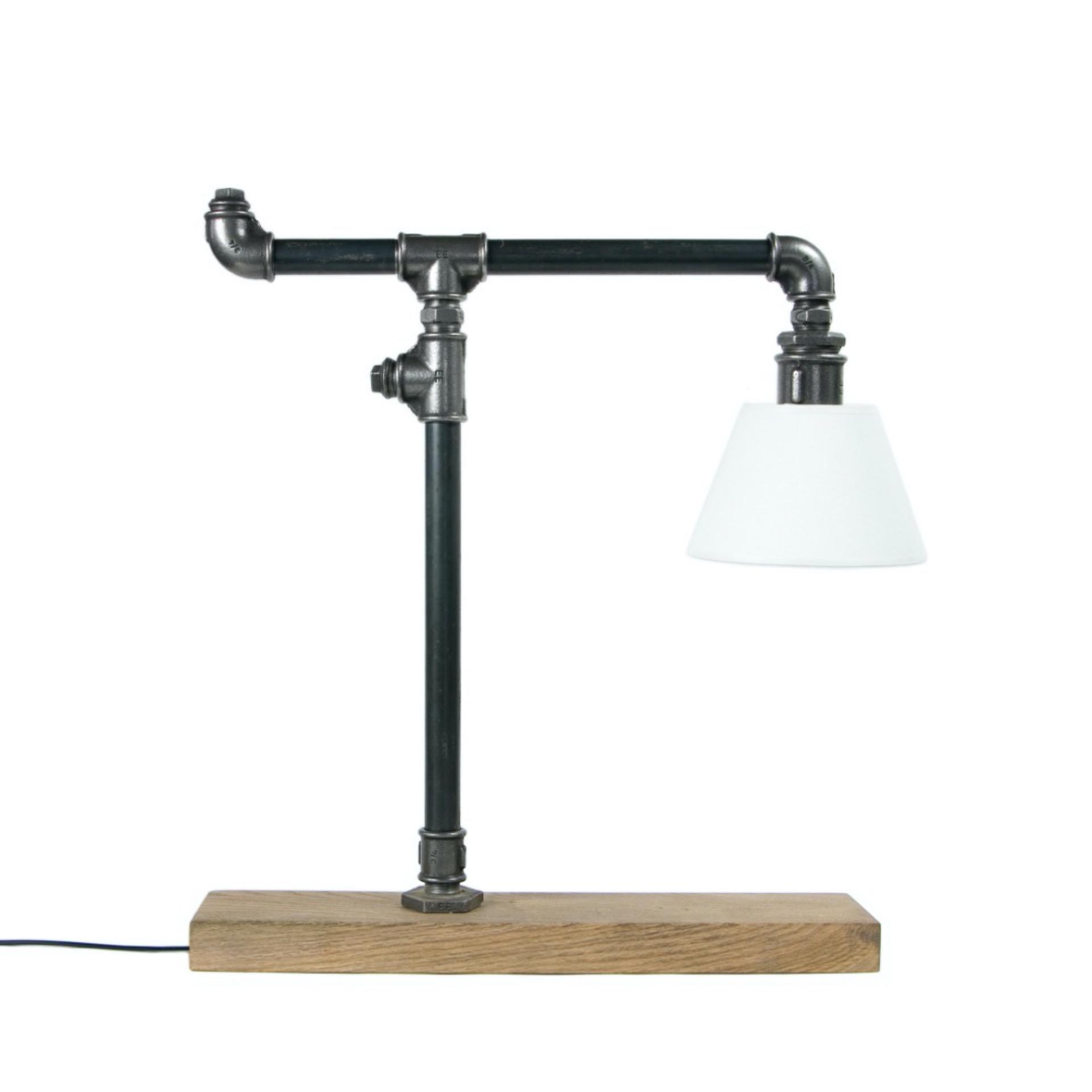 Tischlampe LANTERN 2