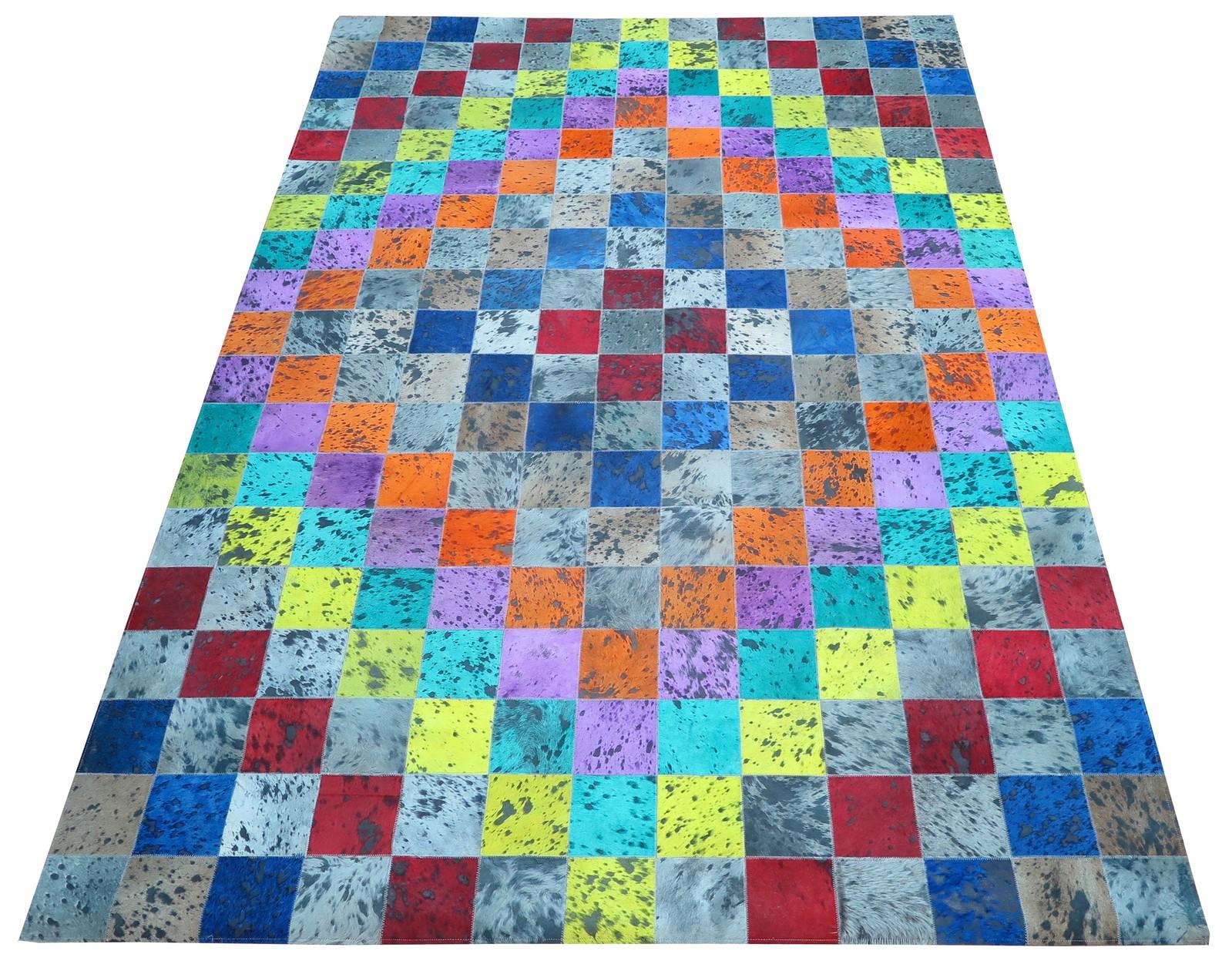 THIS & THAT Teppich 200x300 cm