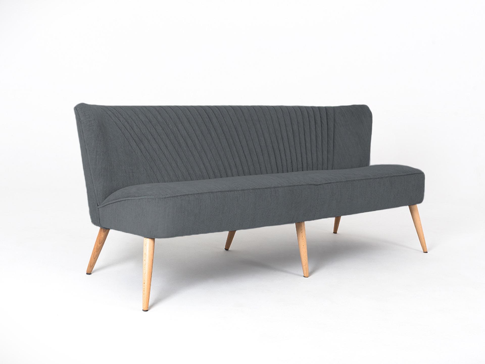 Sofa HARRY 3