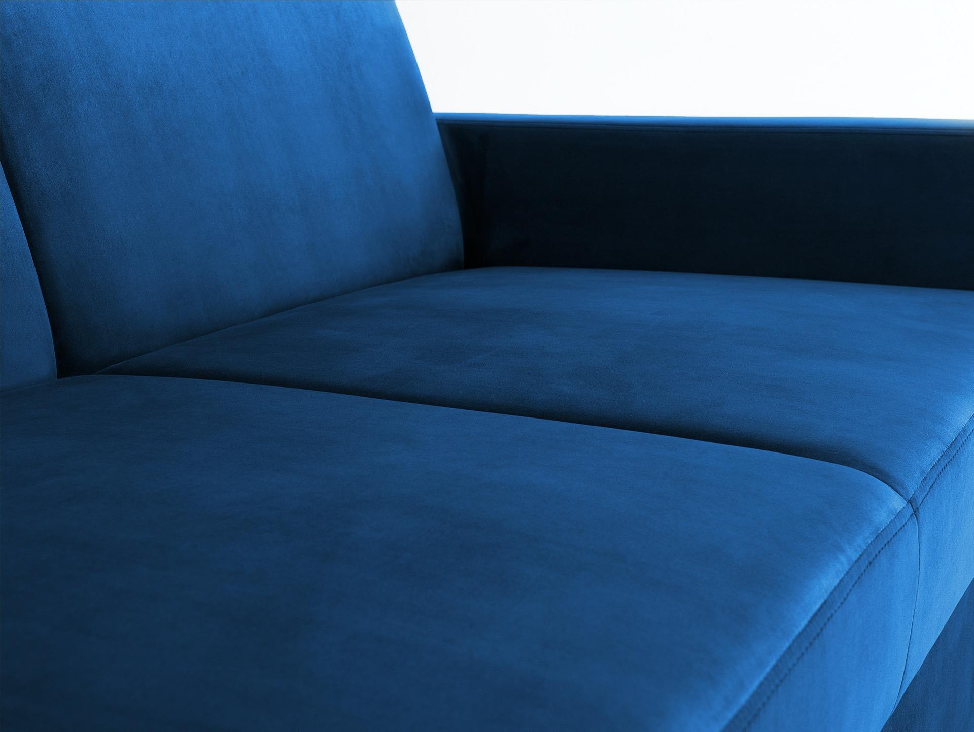 Schlafsofa STABLE 3-Sitzer