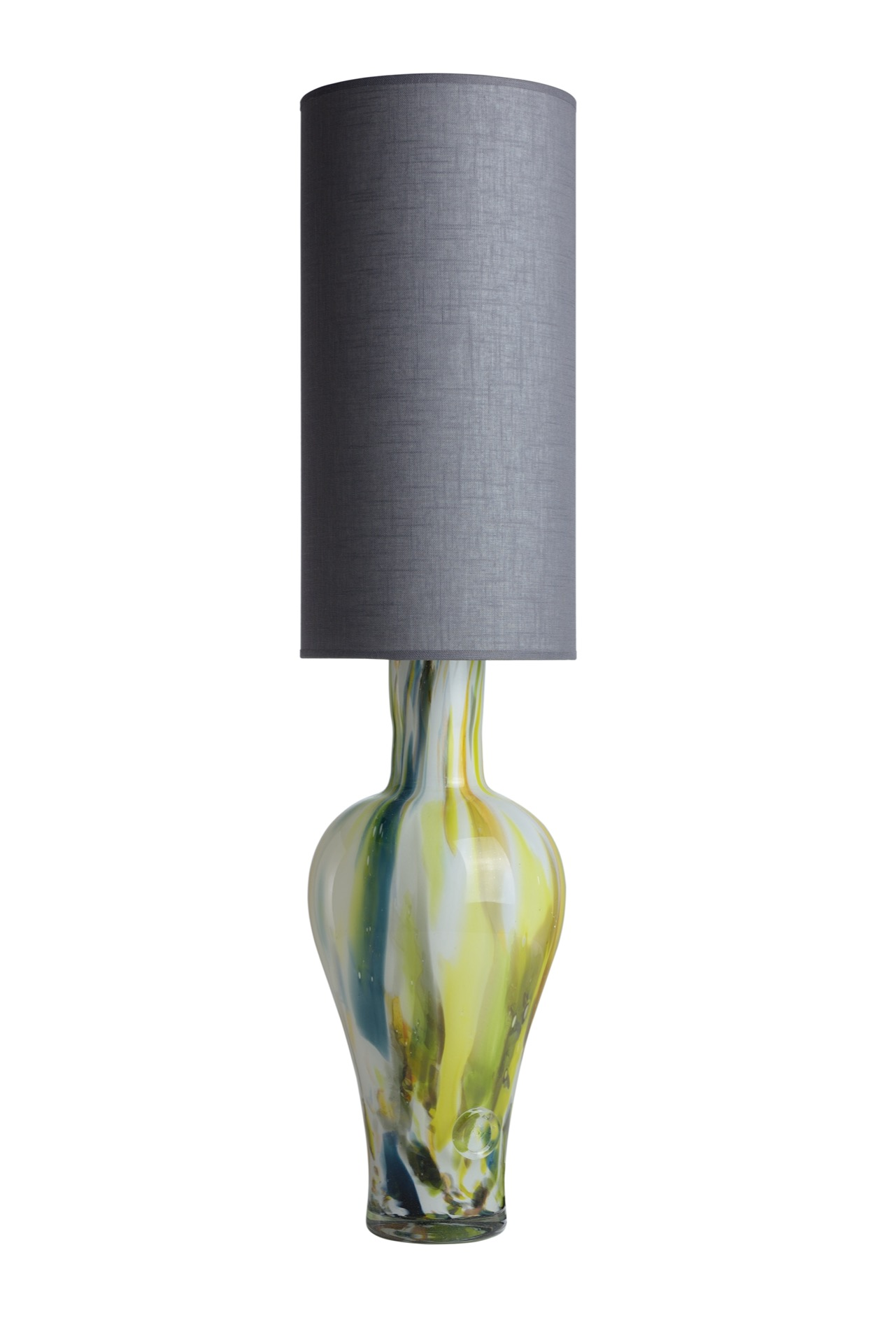 Tischlampe APOLLO