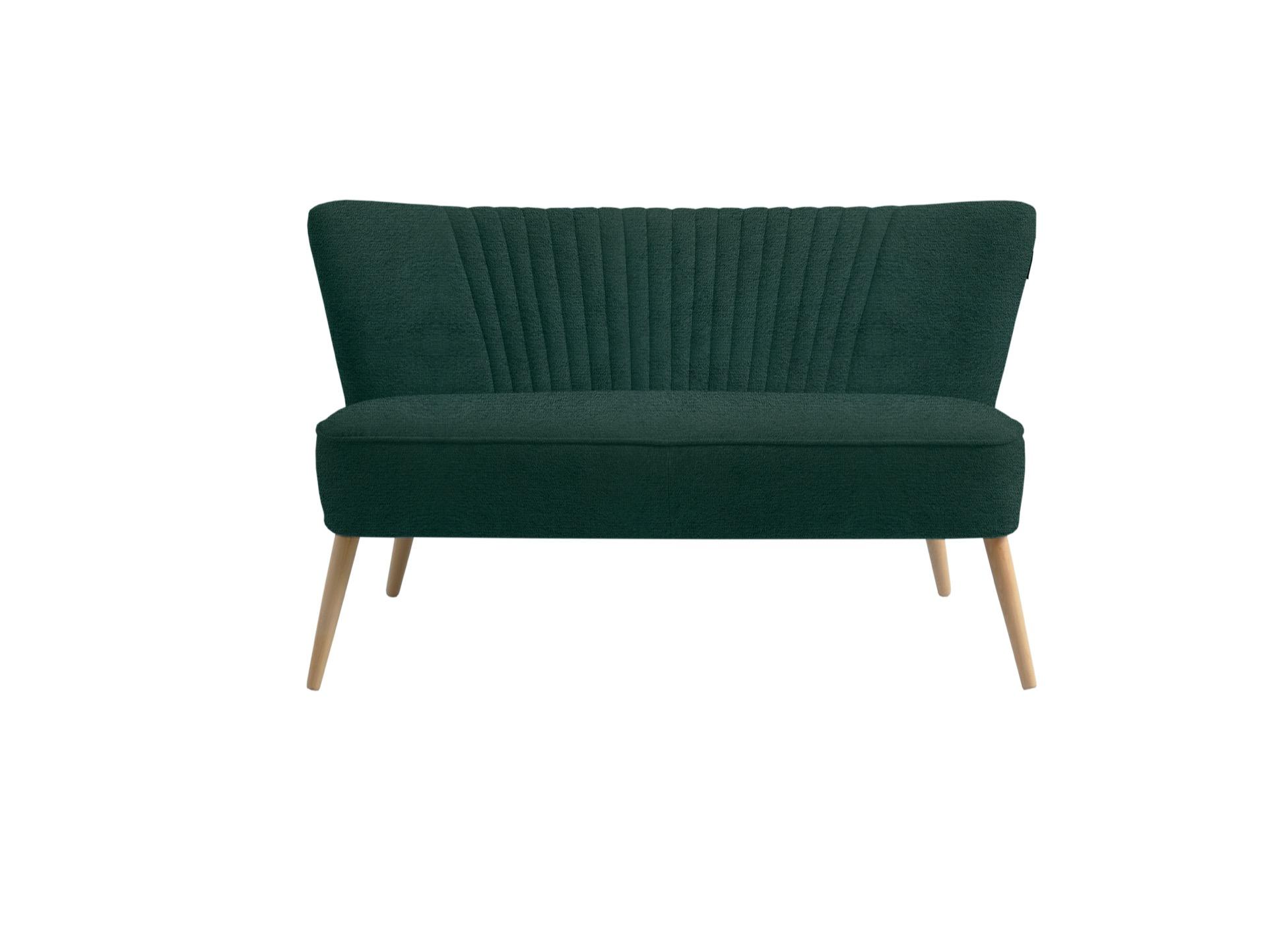 Sofa HARRY 2