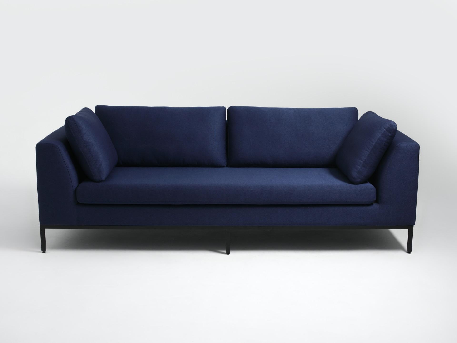 3-Sitzer Sofa AMBIENT