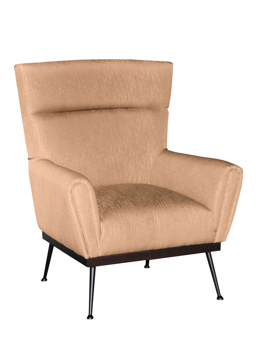 SIT4SOFA Sessel