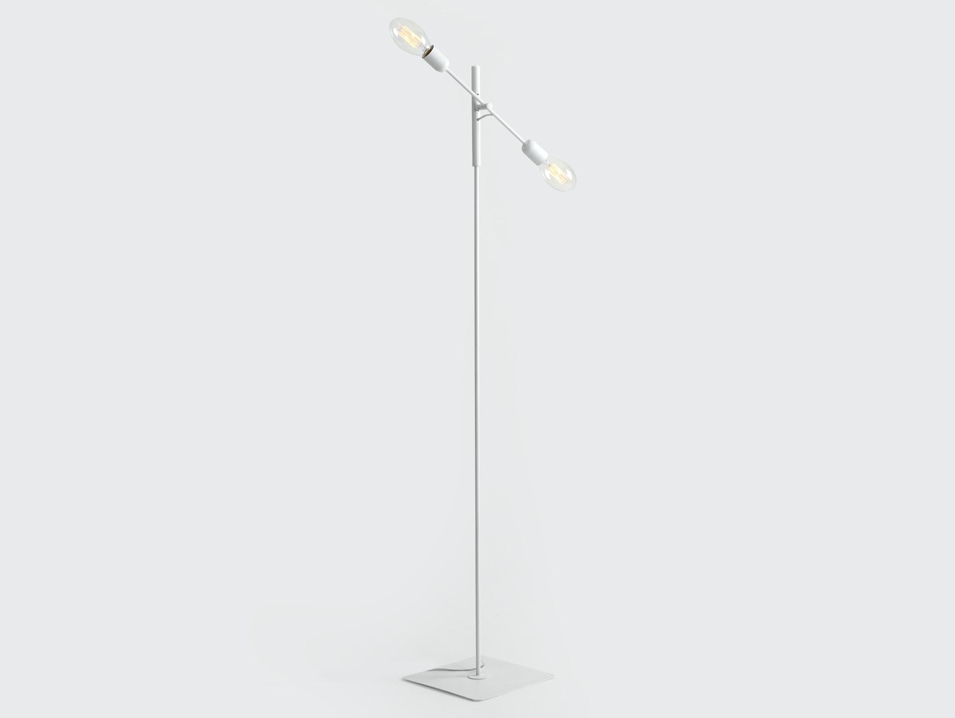 Stehlampe TWIGO 2