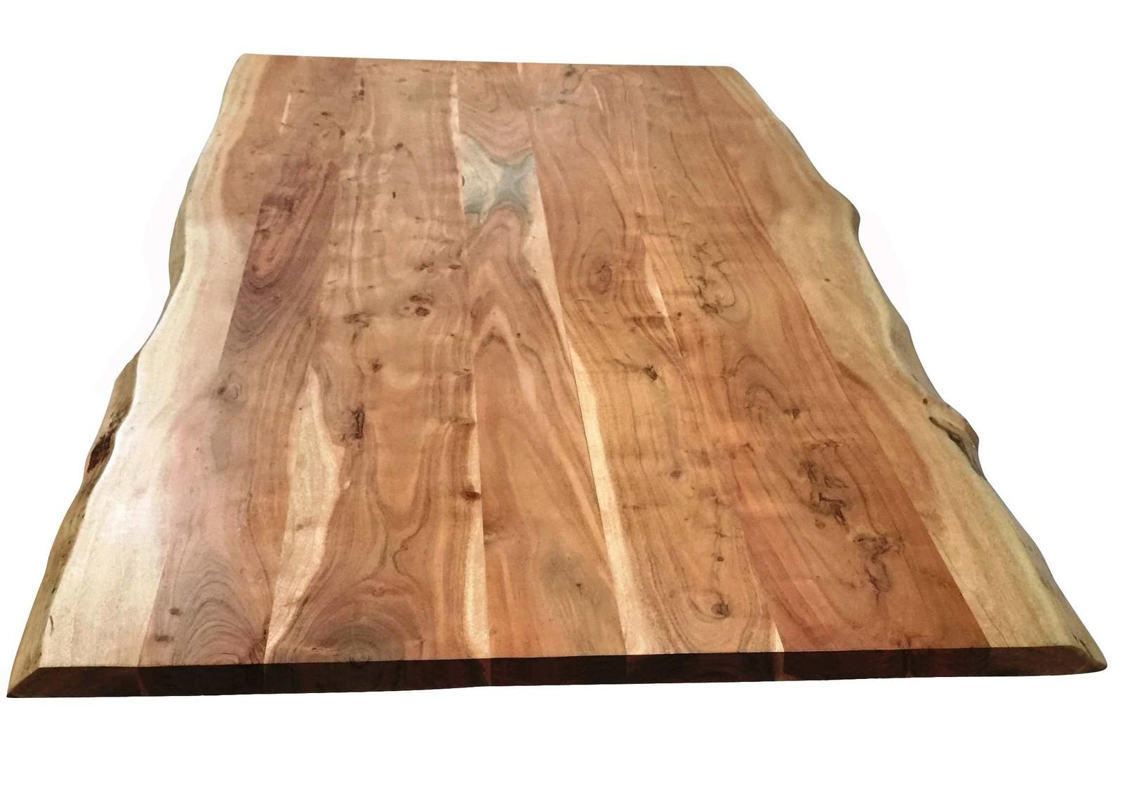TOPS & TABLES Tischplatte 160x85 cm