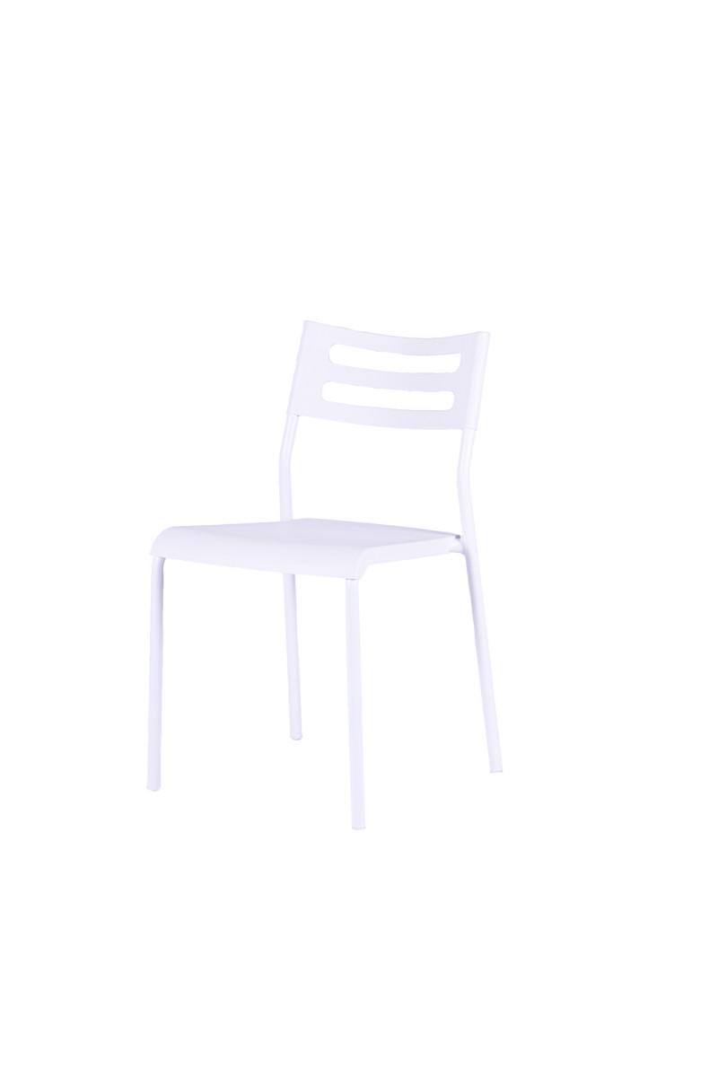 SIT&CHAIRS Stuhl 2er-Set